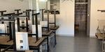 Vente Immeuble 5 pièces 200m² Les Abrets en Dauphiné (38490) - Photo 5