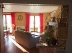 Vente Maison 5 pièces 160m² 13 KM EGREVILLE - Photo 15