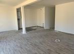 Vente Appartement 4 pièces 97m² Chauny (02300) - Photo 3