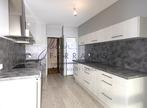 Vente Appartement 5 pièces 105m² Chambéry (73000) - Photo 4