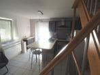 Location Appartement 3 pièces 56m² Oriol-en-Royans (26190) - Photo 8