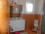 Vente Maison 5 pièces 162m² Chauny (02300) - Photo 3