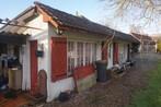 Vente Maison 3 pièces 110m² Marles-sur-Canche (62170) - Photo 11