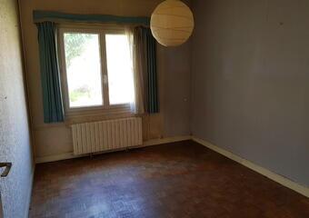 Vente Maison 3 pièces 62m² Le Havre (76600)