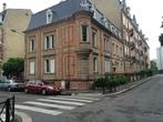 Location Appartement 3 pièces 84m² Mulhouse (68100) - Photo 1