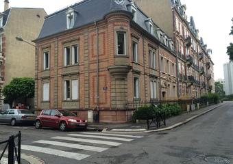 Location Appartement 4 pièces 108m² Mulhouse (68100) - Photo 1