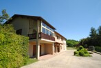 Sale House 7 rooms 200m² Romans-sur-Isère (26100) - Photo 1