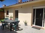 Vente Maison 4 pièces 70m² Montescot (66200) - Photo 24