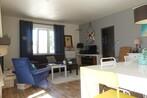 Vente Maison 5 pièces 135m² La Rochelle (17000) - Photo 2