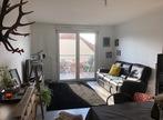Location Appartement 3 pièces 64m² Brumath (67170) - Photo 3