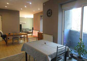 Location Appartement 3 pièces 81m² Saint-Étienne (42100) - Photo 1