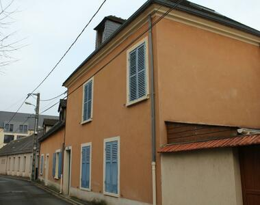 Vente Immeuble 238m² Maintenon (28130) - photo