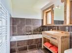 Vente Maison / chalet 8 pièces 215m² Saint-Gervais-les-Bains (74170) - Photo 13