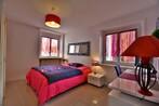 Vente Appartement 3 pièces 78m² Gaillard (74240) - Photo 7
