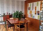 Vente Maison 8 pièces 145m² Le Havre (76620) - Photo 3