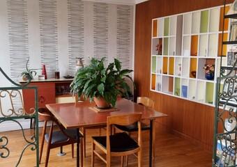 Vente Maison 8 pièces 145m² Le Havre (76620)