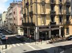 Vente Appartement 2 pièces 46m² Grenoble (38000) - Photo 5