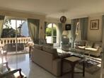 Vente Maison 7 pièces 180m² Hyères (83400) - Photo 4