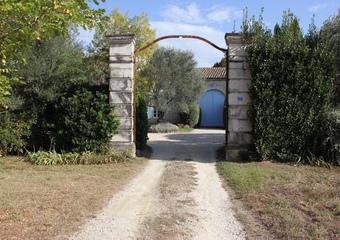Vente Maison 10 pièces 450m² Montélimar (26200) - photo