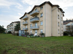 Vente Appartement 3 pièces 62m² Rumilly (74150) - Photo 1