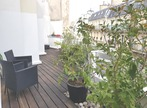 Vente Appartement 1 pièce 34m² Paris 10 (75010) - Photo 6