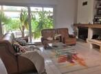 Sale House 4 rooms 112m² Portet-sur-Garonne (31120) - Photo 4