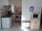 Renting Apartment 1 room 27m² Tournefeuille (31170) - Photo 5