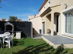 Vente Maison 5 pièces 102m² Cavaillon (84300) - Photo 15