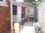Location Maison 4 pièces 90m² Gravelines (59820) - Photo 8