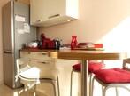 Vente Maison 5 pièces 100m² La Rochelle (17000) - Photo 7