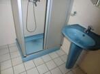 Location Appartement 2 pièces 56m² Grenoble (38100) - Photo 7