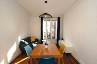 Location Appartement 3 pièces 51m² Asnières-sur-Seine (92600) - Photo 1