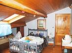 Sale House 4 rooms 140m² Rieumes (31370) - Photo 3
