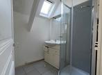 Vente Immeuble 12 pièces 326m² Amiens (80000) - Photo 10