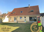 Sale House 8 rooms 230m² Beaurainville (62990) - Photo 1