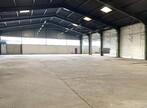 Vente Local industriel 1 250m² Roanne (42300) - Photo 16