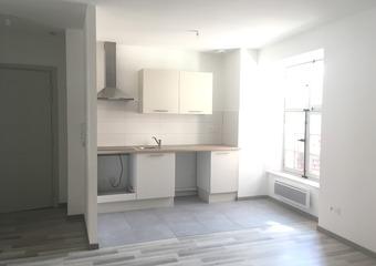 Location Appartement 4 pièces 97m² Sélestat (67600)