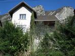 Location Appartement 3 pièces 65m² Saint-Martin-le-Vinoux (38950) - Photo 1