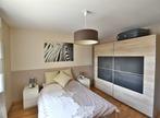 Sale Apartment 2 rooms 55m² Gaillard (74240) - Photo 6