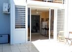 Location Appartement 1 pièce 26m² Saint-Denis (97400) - Photo 4