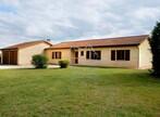 Vente Maison 7 pièces 150m² Samatan (32130) - Photo 2