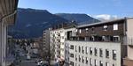 Vente Appartement 2 pièces 39m² Fontaine - Photo 7