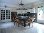 Vente Maison 8 pièces 165m² Billy-Montigny (62420) - Photo 5
