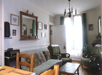 Location Appartement 3 pièces 53m² Chantilly (60500) - Photo 1