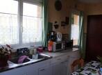 Sale House 7 rooms 128m² Maintenay (62870) - Photo 6