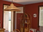 Vente Maison 3 pièces 60m² Ruoms (07120) - Photo 26