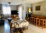 Vente Maison 4 pièces 9m² Montcarra (38890) - Photo 9
