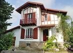 Vente Maison 4 pièces 130m² Cambo-les-Bains (64250) - Photo 1