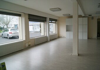 Location Local commercial 3 pièces 90m² Donges (44480) - Photo 1