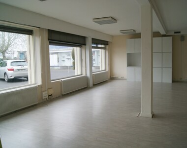 Location Local commercial 3 pièces 90m² Donges (44480) - photo